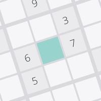 Codes for Swipe Sudoku Hack