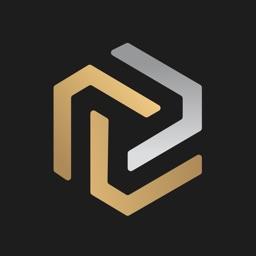 八方贵金属-专业现货白银投资交易平台