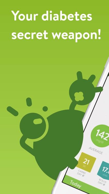 Diabetes Logbook App Iphone