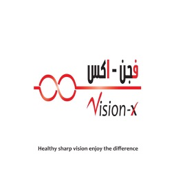 VisionX Optics
