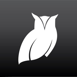 NightOwl: Bars and Nightlife