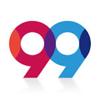 99广场舞-聚集广场舞名师最多的教学软件