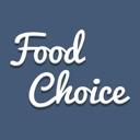 FoodChoice