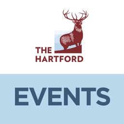 The Hartford Events