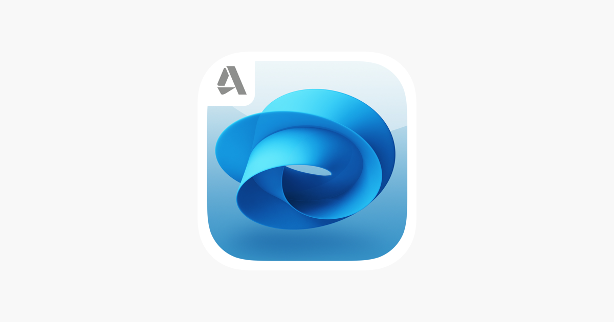a360 im app store