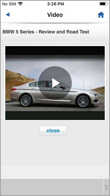 Car Buying screenshot-8