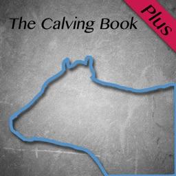 The Calving Book Pro