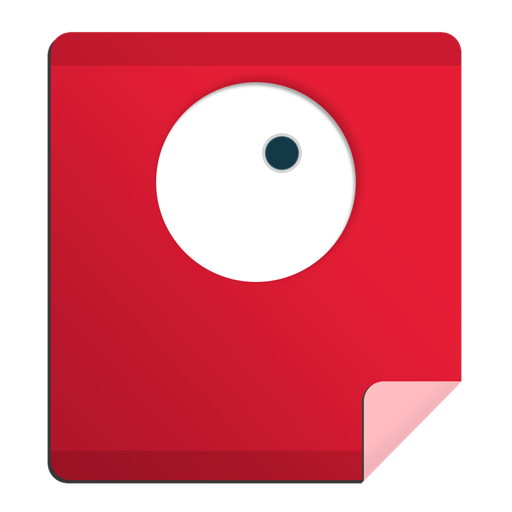 NAP Scratchpad