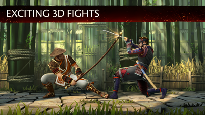 download Shadow Fight 3 apps 1