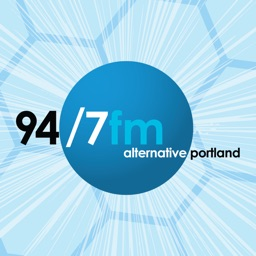 94/7 FM Alternative Portland