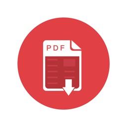 PDF 快读 - 简洁PDF阅读器
