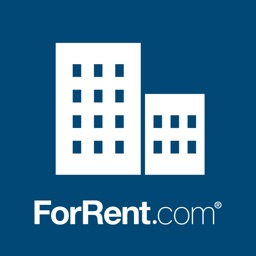 ForRent.com - Find Apartments For Rent
