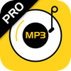 MP3 Converter Pro-Flac to MP3