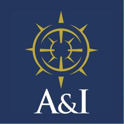A&I Financial Services