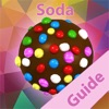 指南Candy Crush Soda