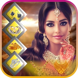 Jewellery Photo Editor New