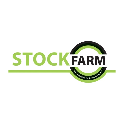 Stockfarm Mag