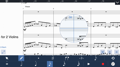 Symphony Pro App Reviews - User Reviews of Symphony Pro