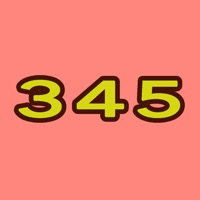 Codes for 345 Search Word Hack