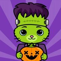 Codes for Yasa Pets Halloween Hack