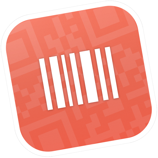 Barcode Grabber