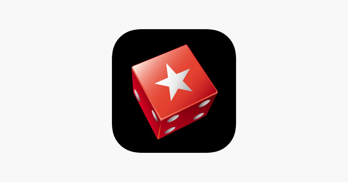 pokerstars casino app iphone