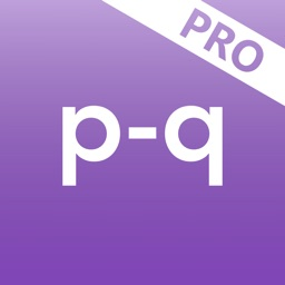Solving Math - PQ Formula PRO