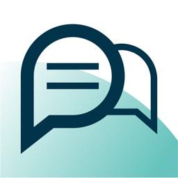 Bühler Event App