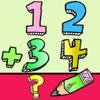 Mathematics practice and tests