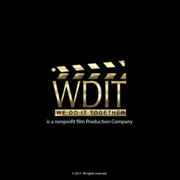 WDIT We Do It Together