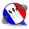 Lerne Französisch : Anfänger