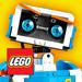 132.LEGO® BOOST