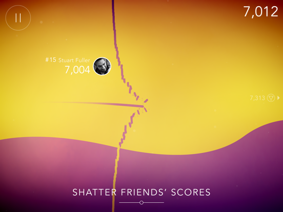 FLO Game screenshot 5