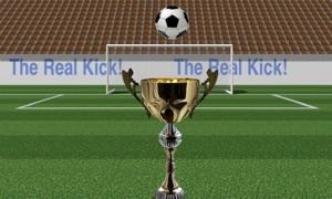 Real Kick Soccer
