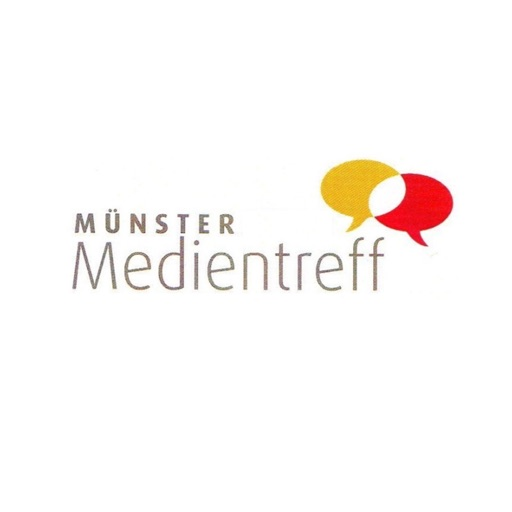 Medientreff-MS icon