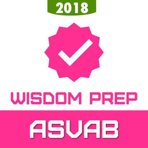 ASVAB -  Exam Prep 2018