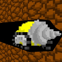 Retro Miner