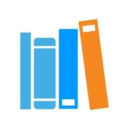 图书管家-个人图书管理的最佳助手