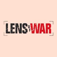 Activities of Lens of War