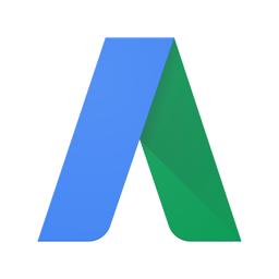 Ícone do app AdWords