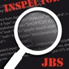 Web Inspector - code debugger