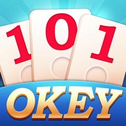 Okey101 JOJO