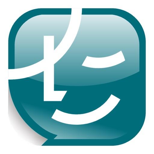 仁医互联用户版-鼾症慢性病管理专家