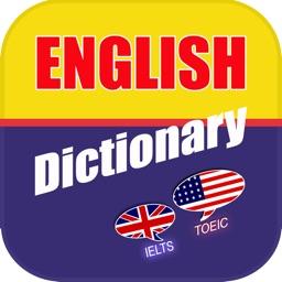 English Dictionary _ LMDict