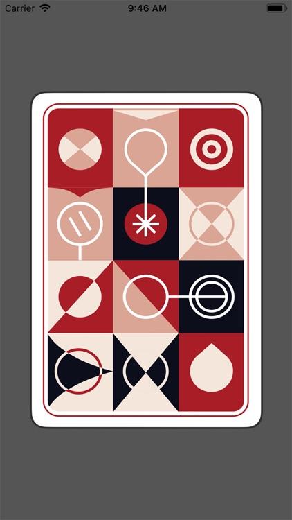 Scrum Card Deck screenshot-4