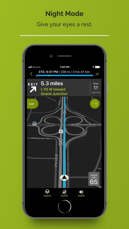 MapQuest: Navigation & Maps - Online Game and Cheat   Ge.com on driving directions, travel directions, maps directions,