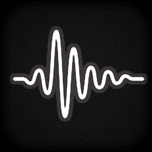 Waveform Analyzer For Mac
