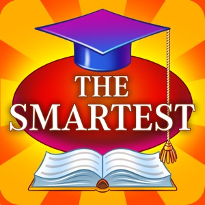 General Knowledge Quiz Online - Trivia Duel Smart