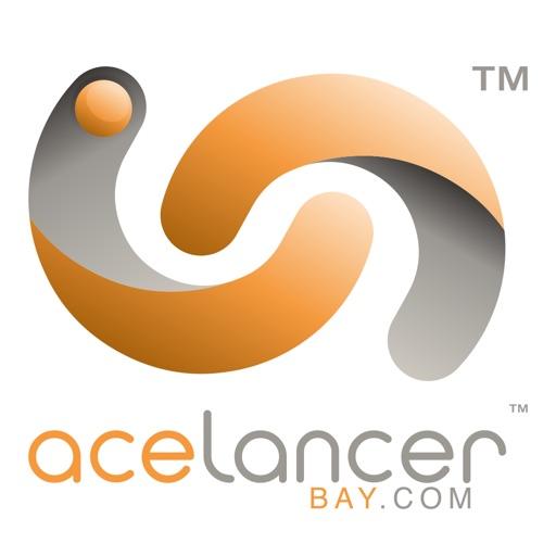 AceLancer Bay