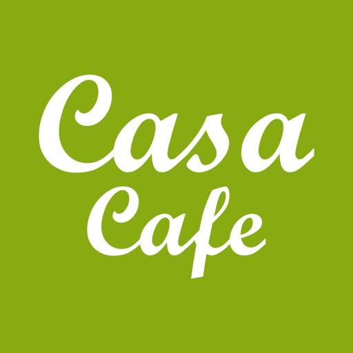 Casa Cafe Chorley